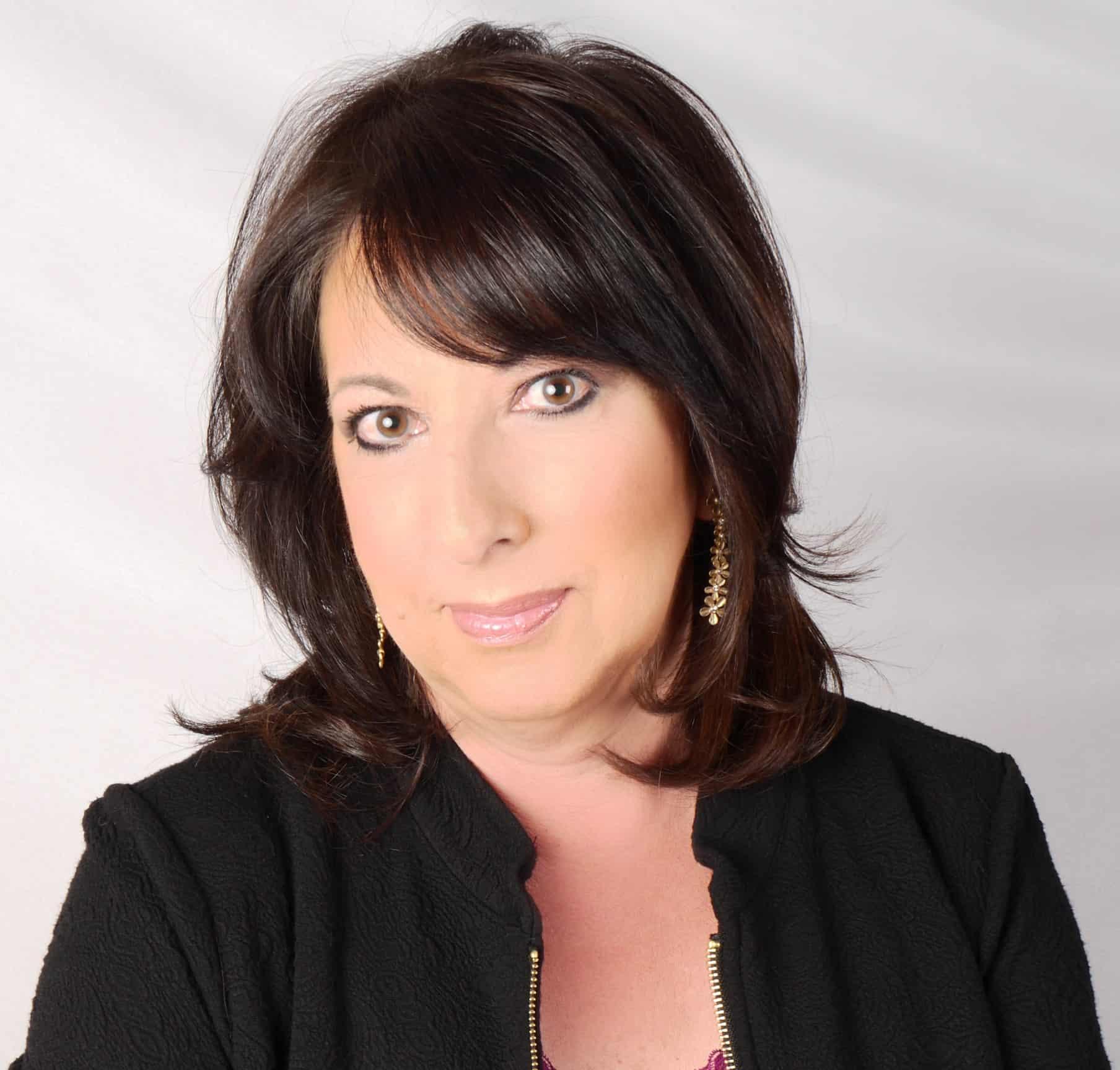 Wendy S. Bornstein